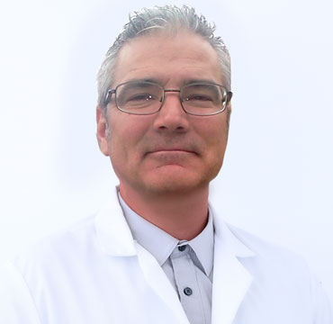 Dr. Peter S. Wadhams